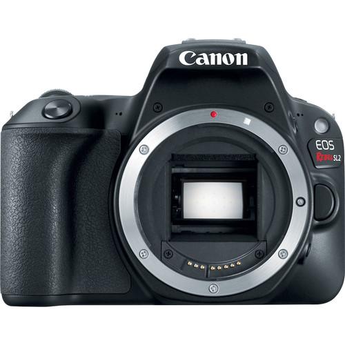 Canon-EOS-Rebel-SL2-DSLR-Camera