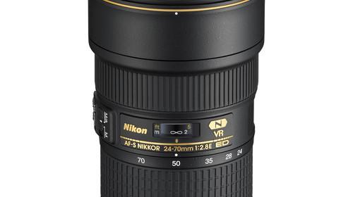 Nikon-AF-S-NIKKOR-24-70mm-f2.8E-ED-VR-Lens