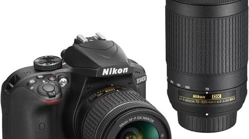 Nikon-D3400-with-18-55mm-and-70-300mm-Lenses.webp