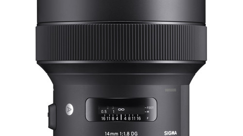 Sigma-14mm-f1.8-DG-HSM-Art-Lens