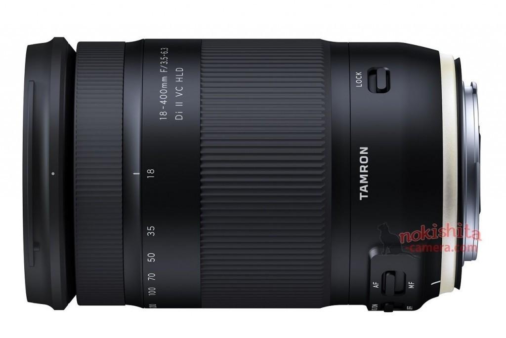 Tamron-18-400mm-f3.5-6.3-Di-II-VC-HLD-Lens-image-1-1024x685