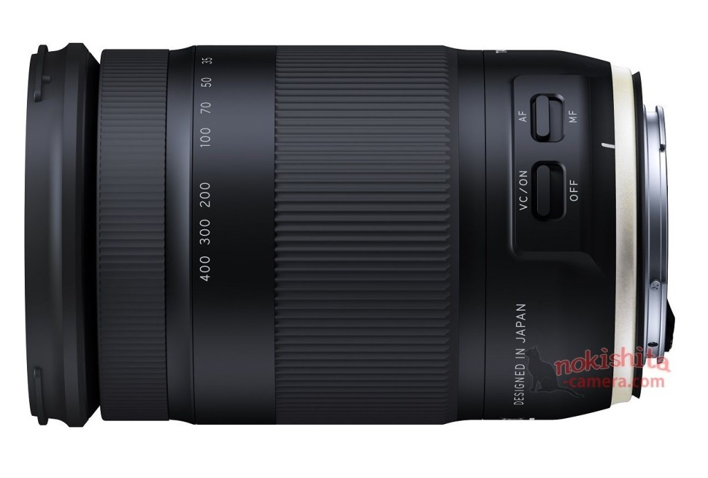 Tamron-18-400mm-f3.5-6.3-Di-II-VC-HLD-Lens-image-2