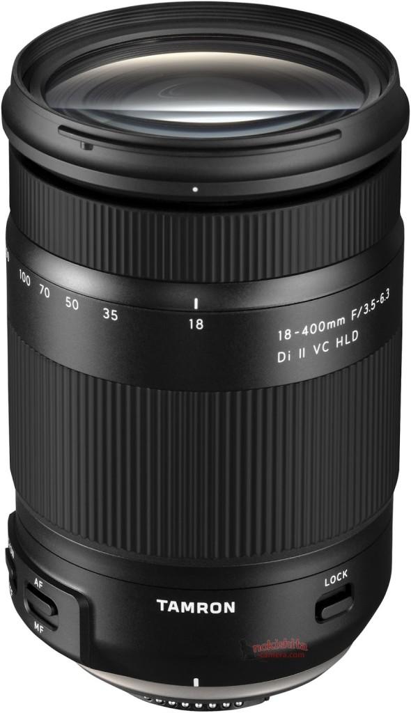 Tamron-18-400mm-f3.5-6.3-Di-II-VC-HLD-Lens-image-3