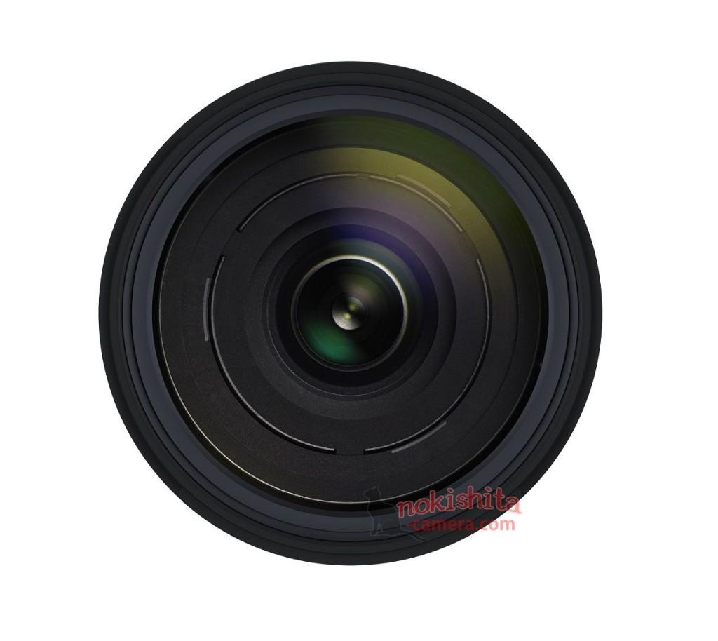 Tamron-18-400mm-f3.5-6.3-Di-II-VC-HLD-Lens-image-4