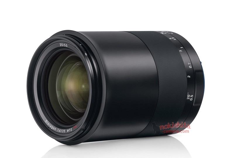 Zeiss-Milvus-35mm-f1.4-Lens-image-1