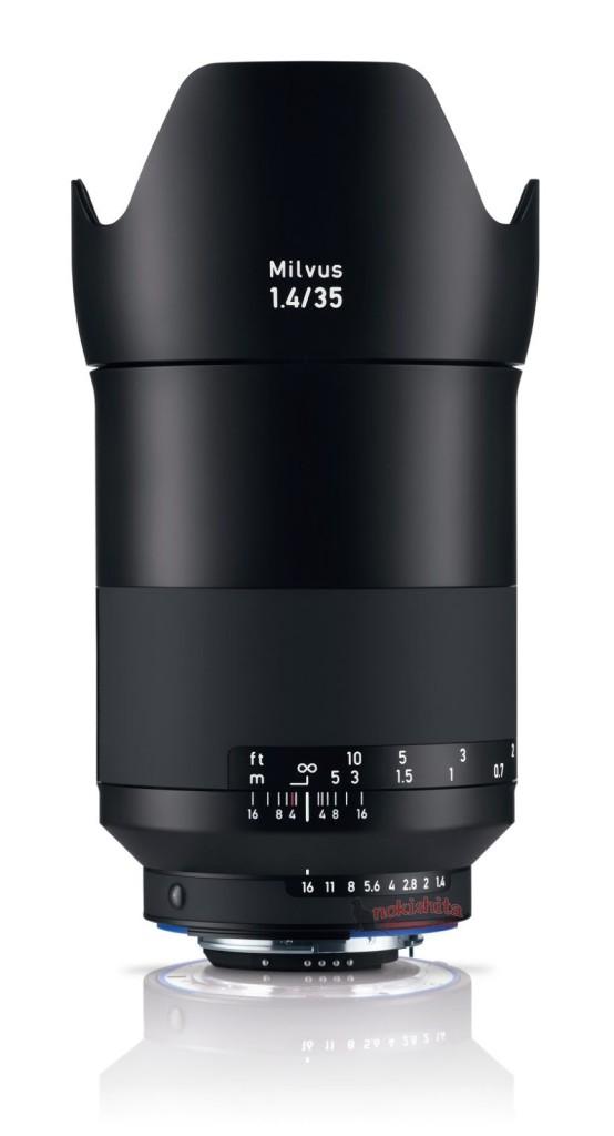 Zeiss-Milvus-35mm-f1.4-Lens-image-4
