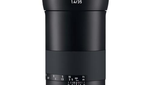 Zeiss-Milvus-35mm-f1.4-ZE-Lens-for-Canon-EF