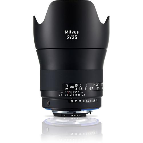 Zeiss-Milvus-35mm-f2-ZF.2-Lens