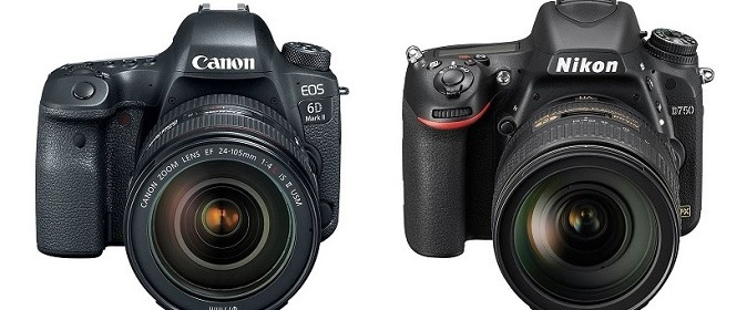 Canon-EOS-6D-Mark-II-vs-Nikon-D750