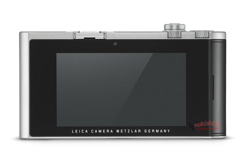 Leica-TL2-Image-2