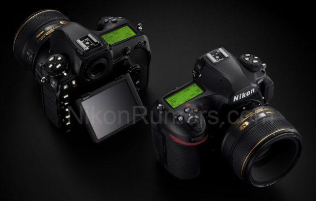 Nikon-D850-leaked-image-2-620x395