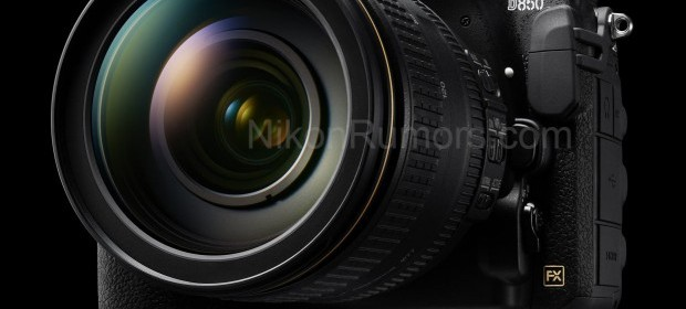 Nikon-D850-leaked-image-620x539