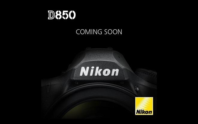 nikon-d850-image-3