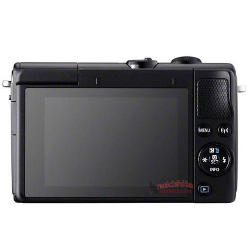 Canon-EOS-M100-Image-2