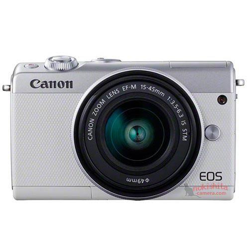 Canon-EOS-M100-Image-3
