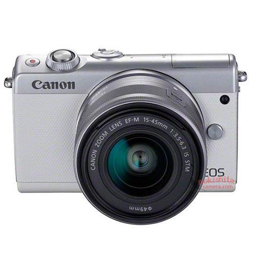 Canon-EOS-M100-Image-4