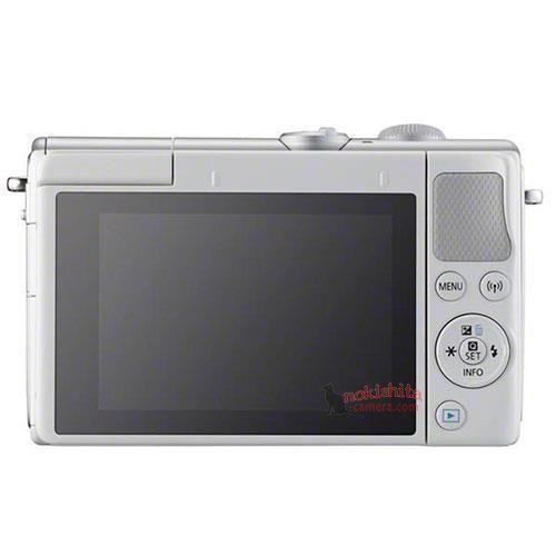 Canon-EOS-M100-Image-5