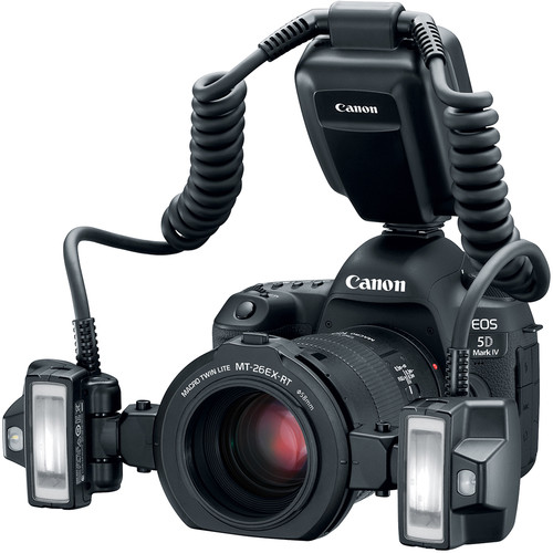 Canon-MT-26EX-RT-Macro-Twin-Lite