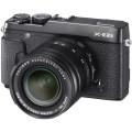 Fujifilm-X-E2S-with-18-55mm-Lens