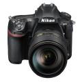 Nikon-D850-DSLR-Camera-2