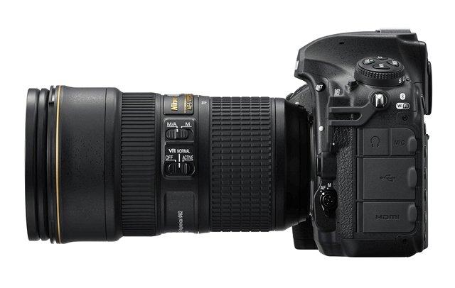 Nikon-D850-DSLR-Camera-4