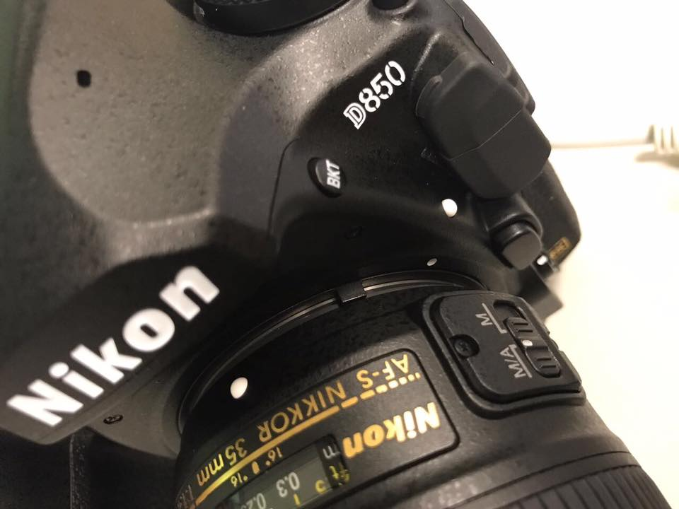 Nikon-D850-DSLR-camera-leaked-image