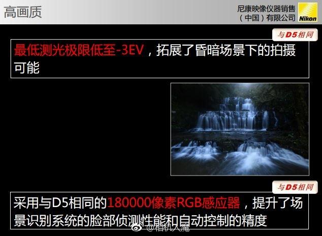 Nikon-D850-slides-12