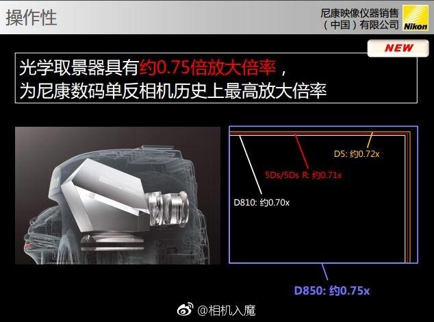 Nikon-D850-slides-17