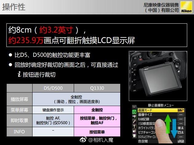 Nikon-D850-slides-18