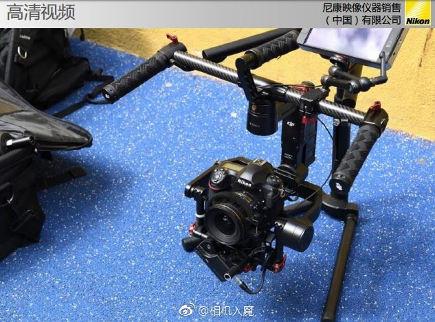 Nikon-D850-slides-7