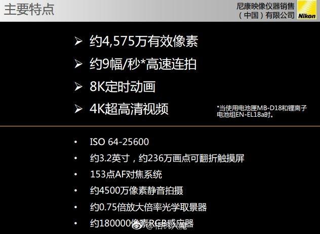 Nikon-D850-slides-8