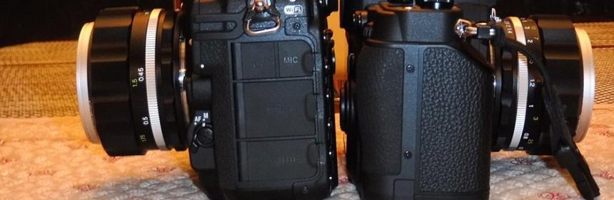 Nikon-D850-vs-nikon-df-1
