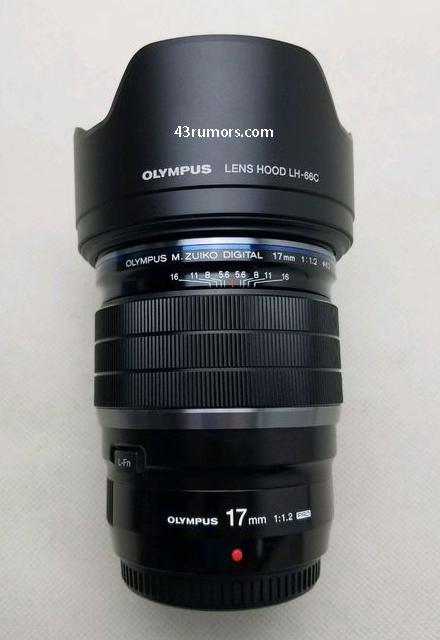 Olympus-17mm-f1.2-PRO-Lens-Image-2
