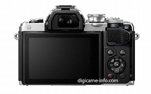 Olympus-OM-D-E-M10-Mark-III-Image-2