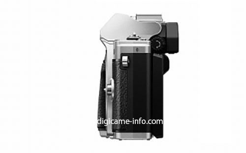 Olympus-OM-D-E-M10-Mark-III-Image-3