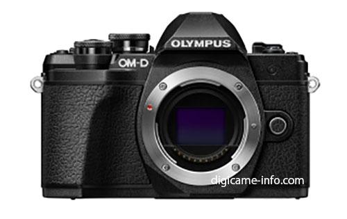 Olympus-OM-D-E-M10-Mark-III-Image-5