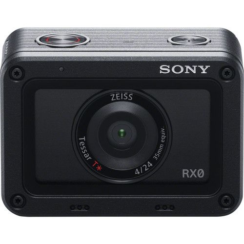 Sony-RX0-Ultra-Compact-Waterproof-and-Shockproof-Camera-2