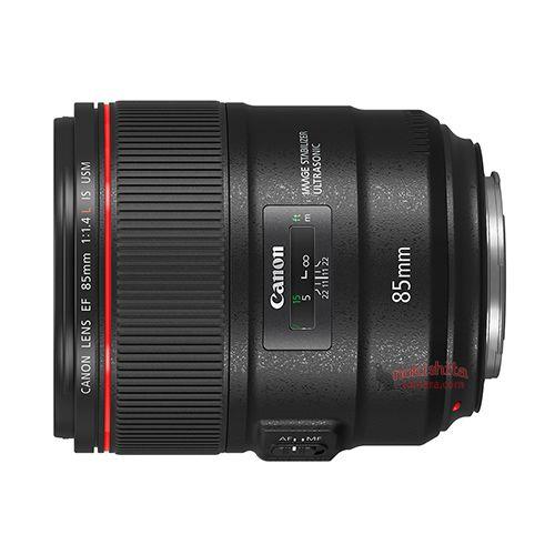 canon-ef-85mm-f-1.4-l-is-usm-lens