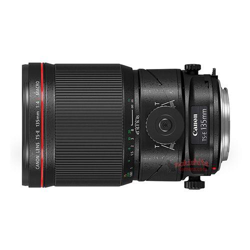 canon-ts-e-135mm-f4l-macro-lens