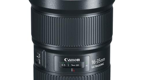 Canon-EF-16-35mm-f2.8L-III-USM-Lens
