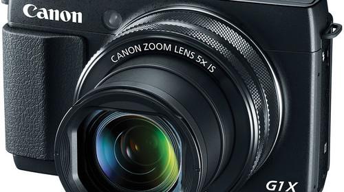 Canon-PowerShot-G1-X-Mark-II