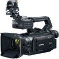 Canon-XF405-Camcorder