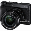 Fujifilm-X-E3-Image-1