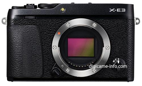 Fujifilm-X-E3-Image-2