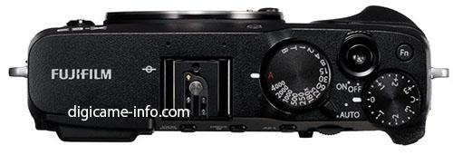 Fujifilm-X-E3-Image-3