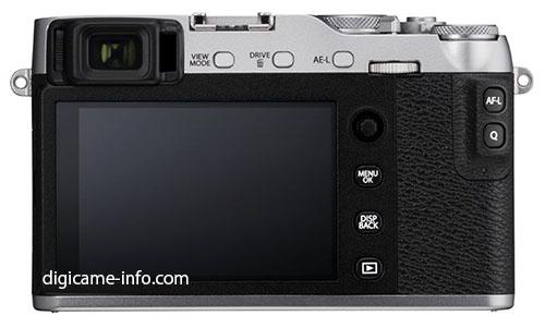 Fujifilm-X-E3-Image-5