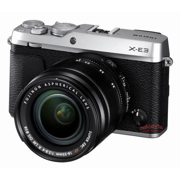 Fujifilm-X-E3-Image-6