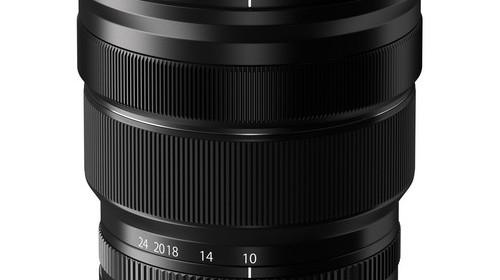 Fujifilm-XF-10-24mm-f4-R-OIS-Lens