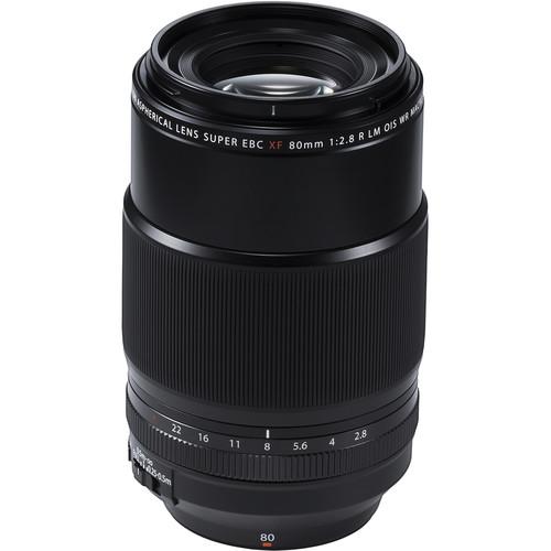 Fujifilm-XF-80mm-f2.8-R-LM-OIS-WR-Macro-Lens