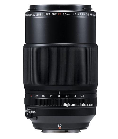 Fujifilm-XF-80mm-f2.8-R-LM-OIS-WR-Macro